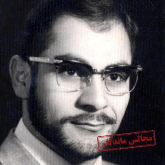 محمد علی چمنی