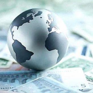 مجله اقتصادی