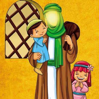 امام شیعیان