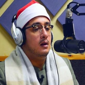 محمود شحات انور