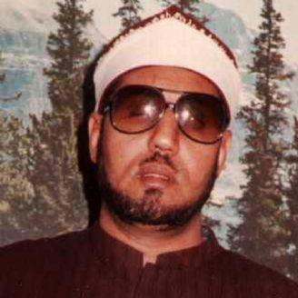 احمد شبیب