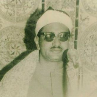 محمد صدیق منشاوی