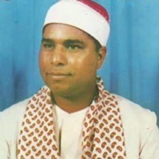 محمد اللیثی