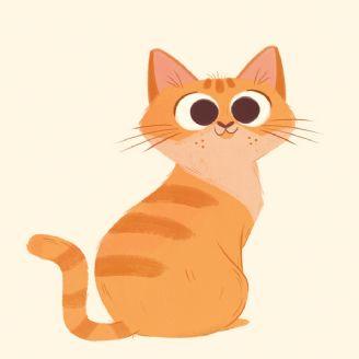 پشیله (گربه)