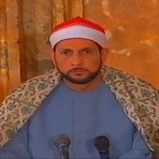 محمد بسیونی