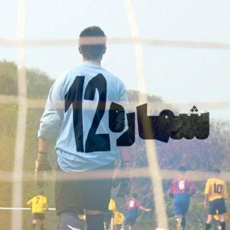 شماره 12