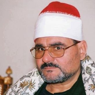 سید متولی عبدالعال