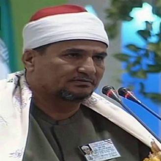 محمد طنطاوی