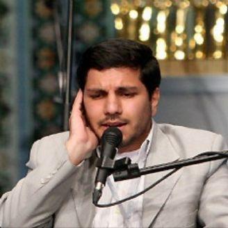 محمد حسن موحدی