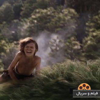 موسیقی فیلم اژدهای پیت