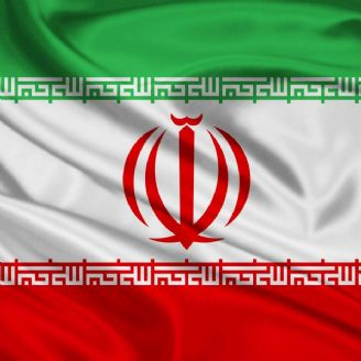 پرچم سه رنگ