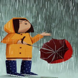 بارون قطره قطره