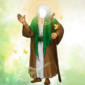 امامان شیعیان