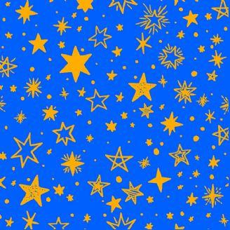 سبد سبد ستاره
