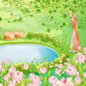آواز بهار
