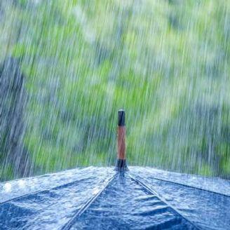باران مهر