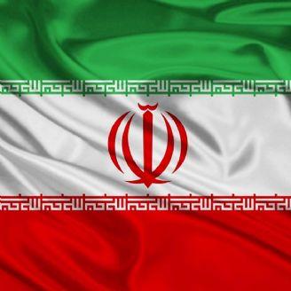 پرچم ما سه رنگه...