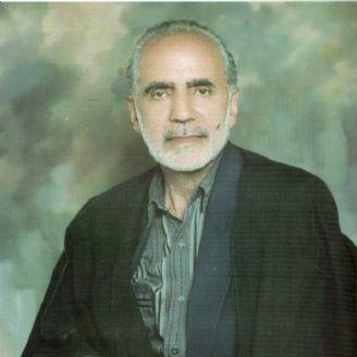 احمد اسماعیل بیك بروجردی