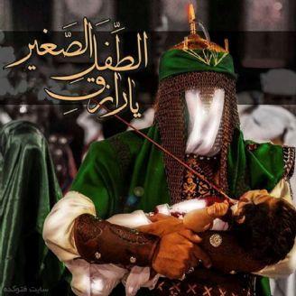 اصغر موسوی